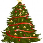 christmas_tree_05_vector_1615021