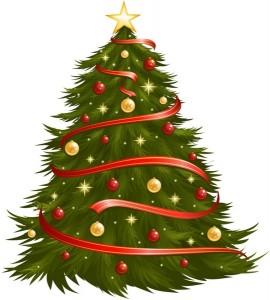 christmas_tree_05_vector_1615021